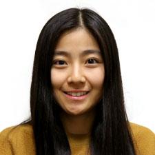 jingwen-liao
